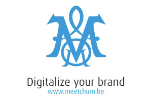 Meetchum Banner