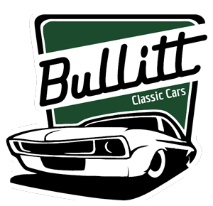 Bullitt Classic Cars Premium Classic Car Dealer Floral City Florida