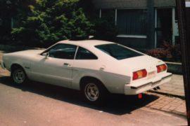 Mustang-II-after