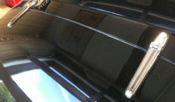 1940 Chevrolet Special Deluxe 2 Dr Sedan full